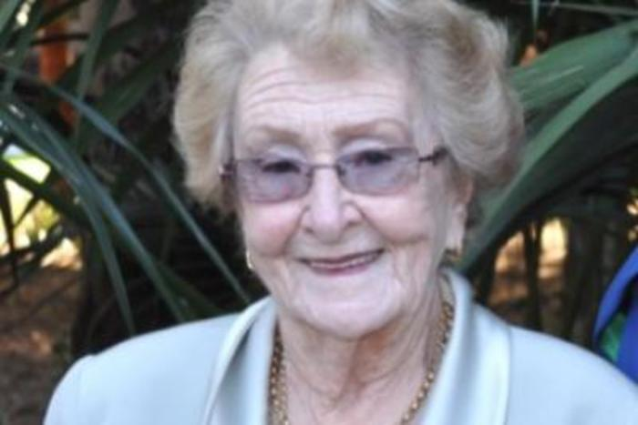 Lilliane Brady OAM to be commemorated with State Funeral
