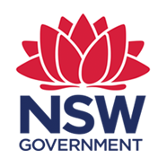 NSW Government to boost resilience in regional NSW amid COVID-19