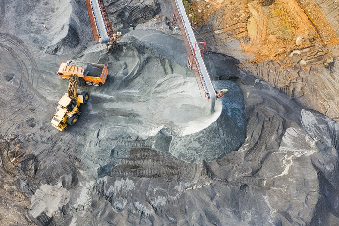 Royalties for Rejuvenation funding the future for coal mining communities