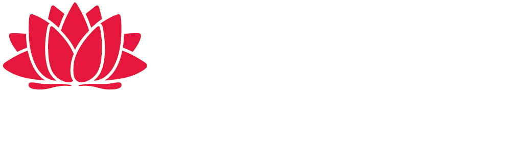 NSW Planning, Industry & Environment